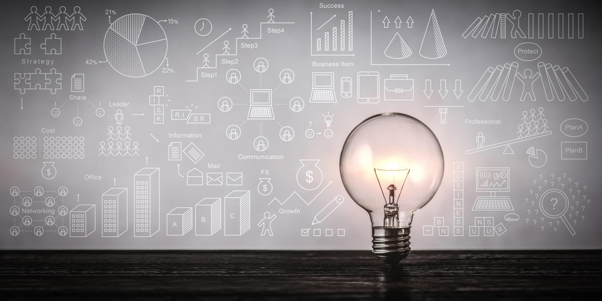 How To Tap Into The Expertise Of Your Angel Investor