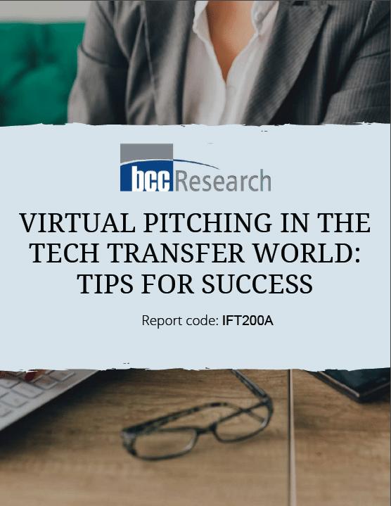 virtual pitching guide