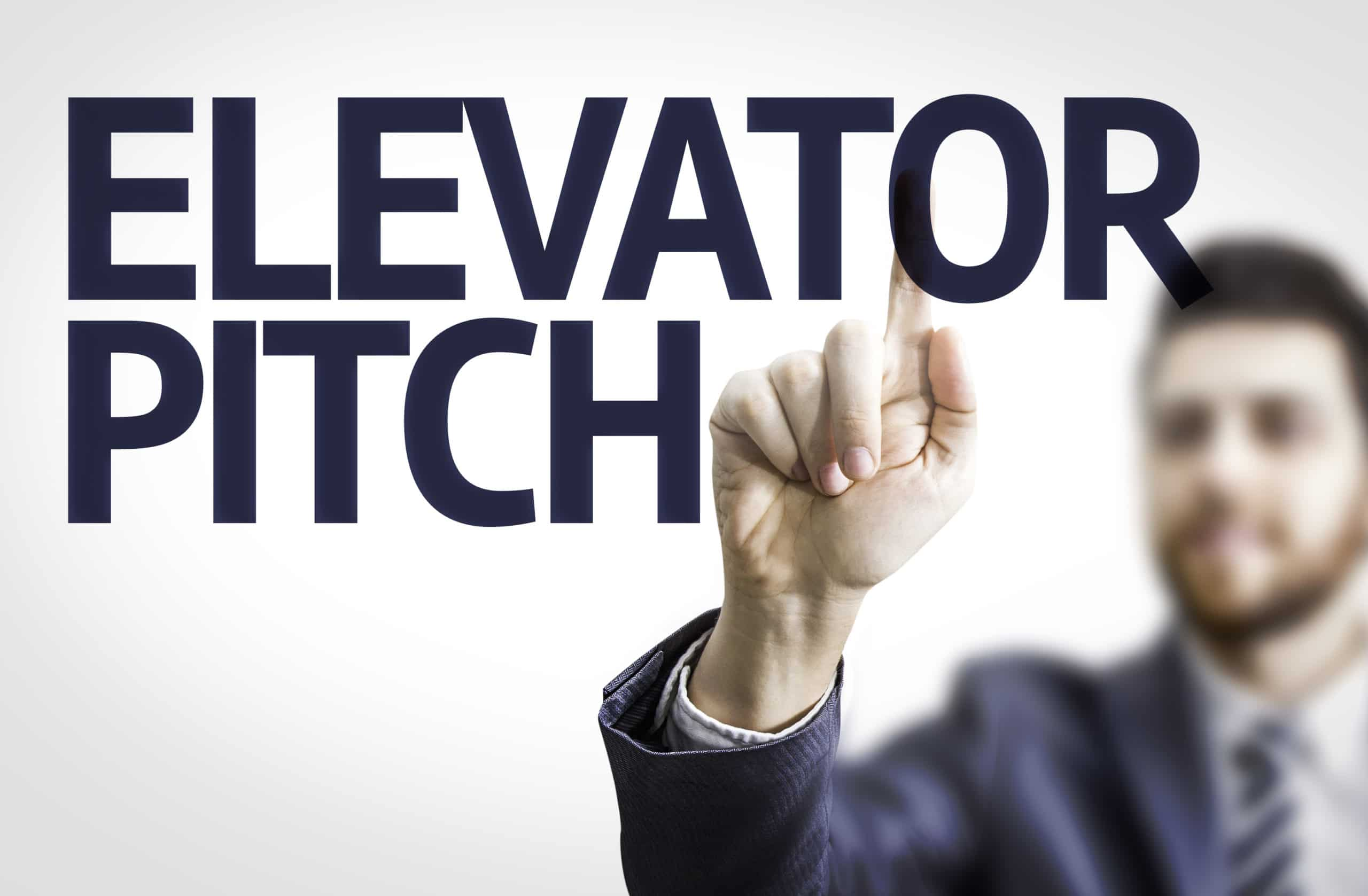 Top 10 Tips for Your Elevator Pitch