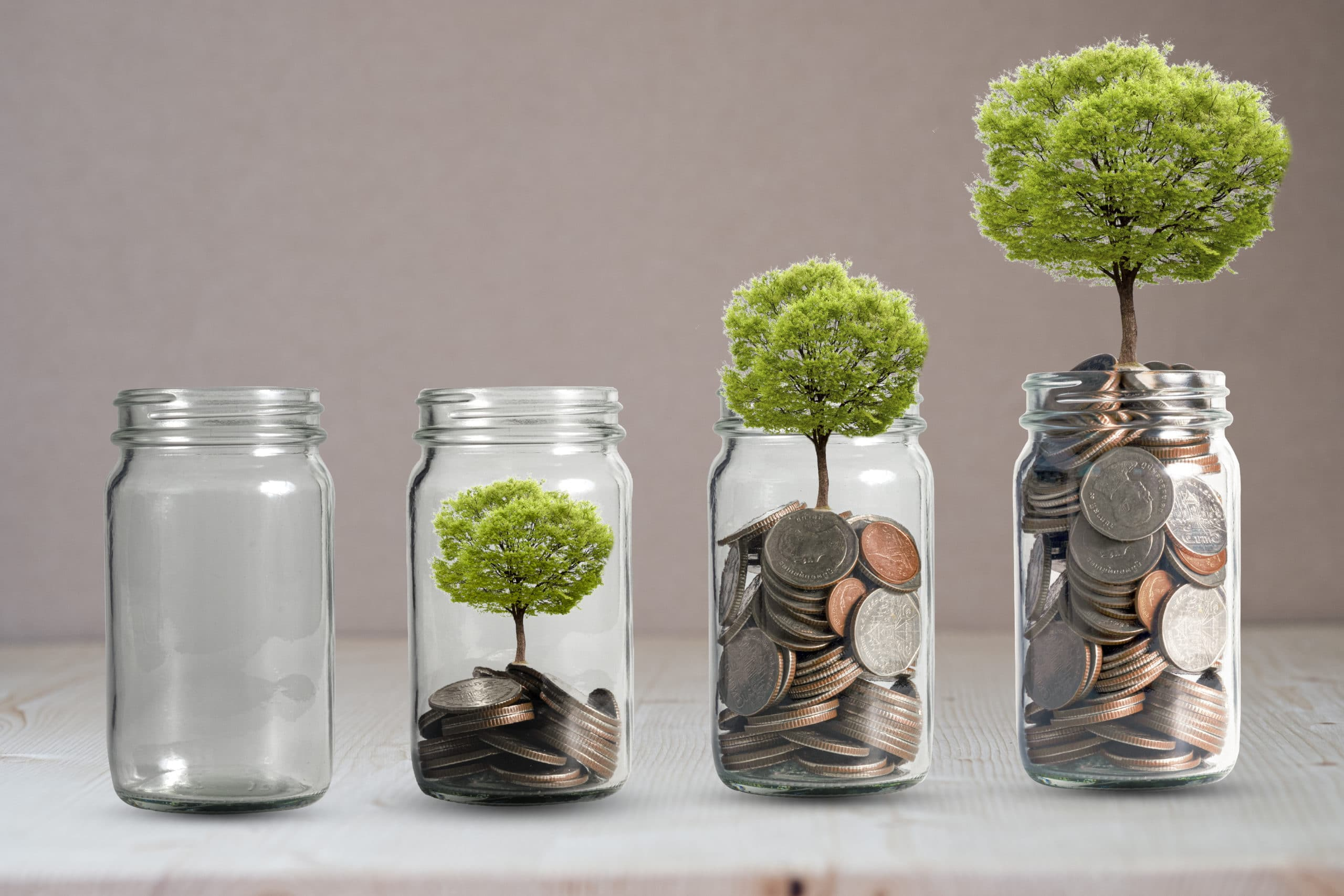 How to Raise Seed Funding from Friends and Family