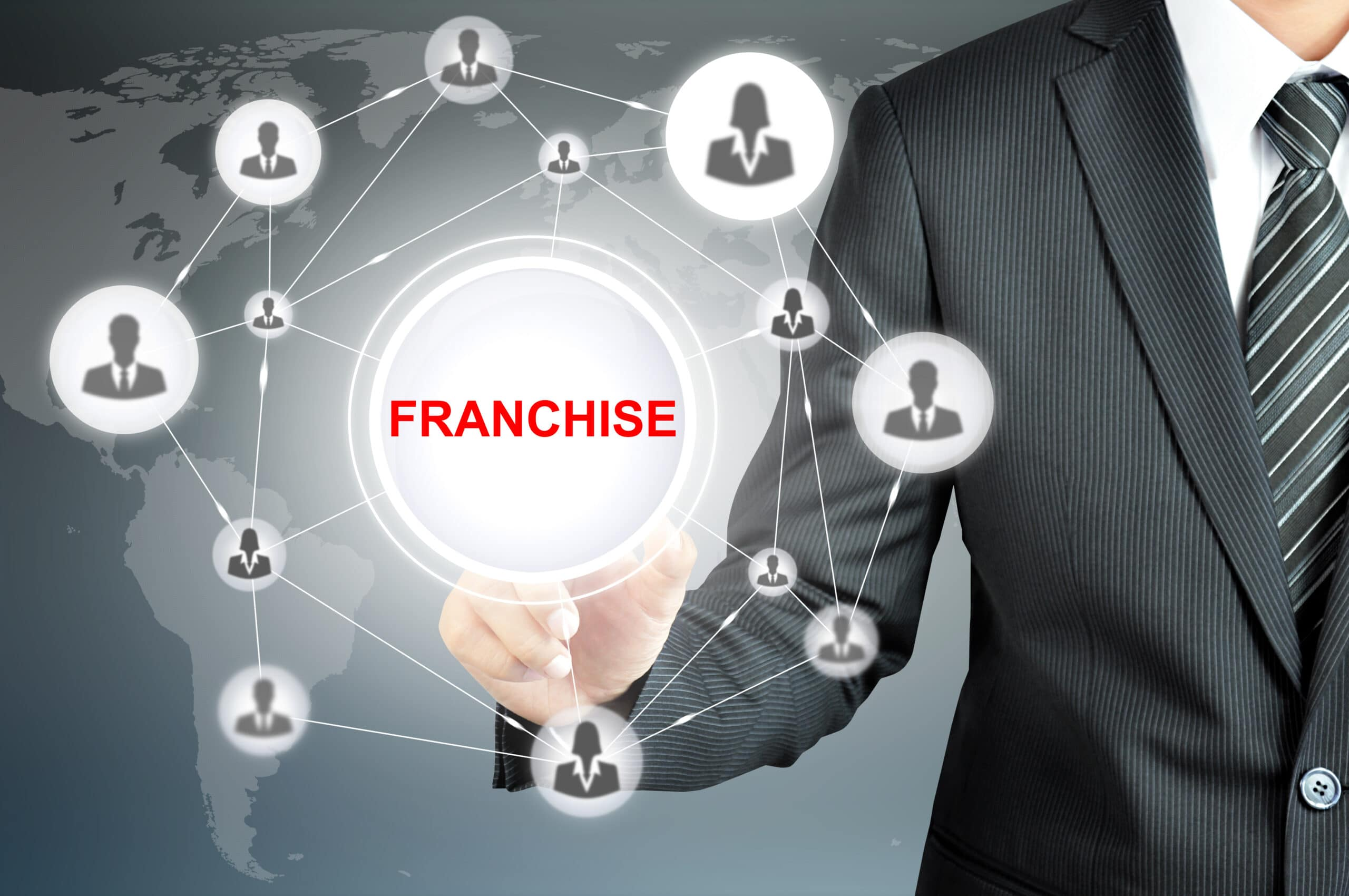 Are Virtual Franchises a Good Investment?