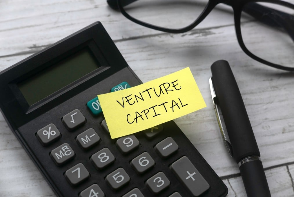 Why Some Businesses Should Not Take Venture Capital Funding