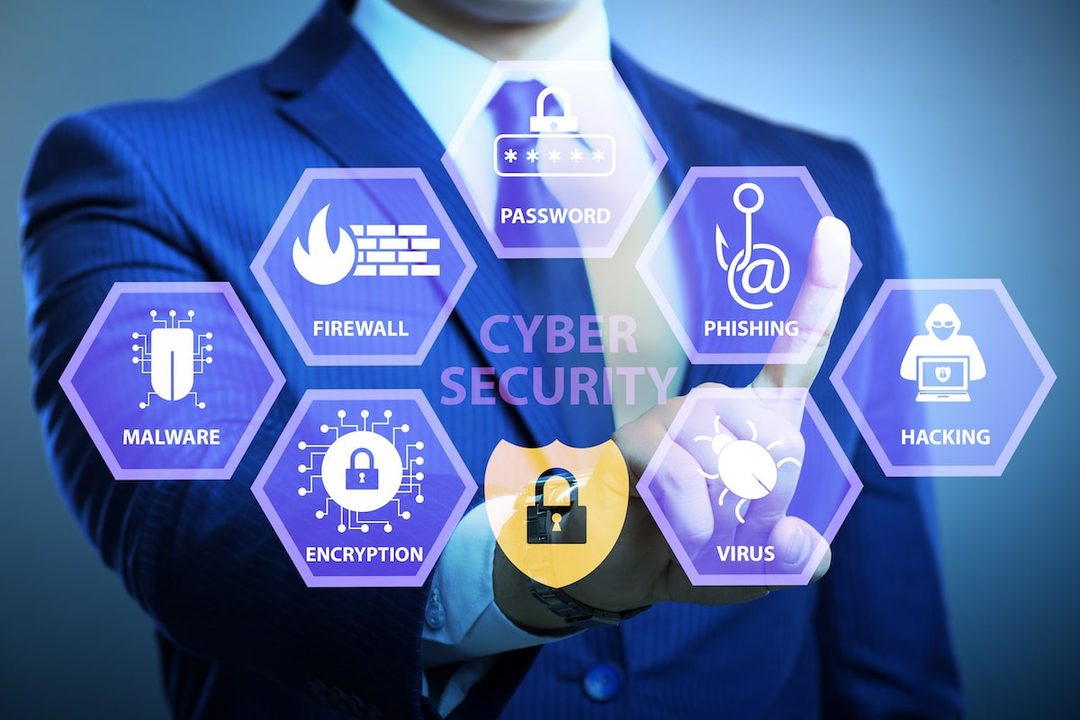 Are Cybersecurity Companies a Good Investment?